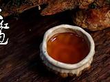为什么绿茶只要用85°的开水冲泡,而大红袍要用100°沸水?
