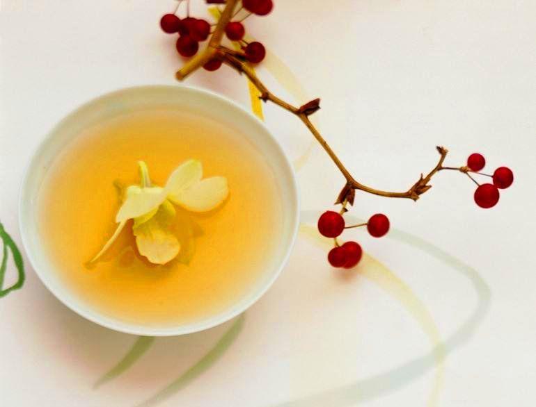 虽说是适口为珍,好茶却是有标准的,好茶有哪些标准?