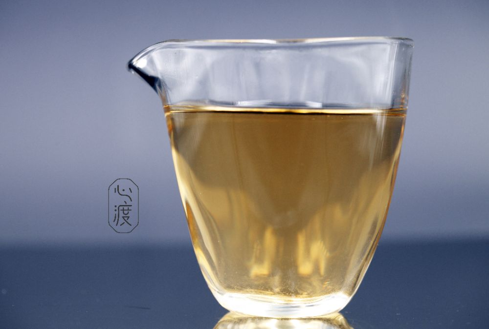 平时喜欢随手拍,发点茶汤锦集吧