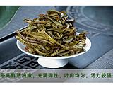 如何鉴别普洱茶的品质