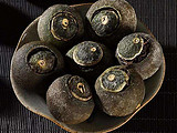 如何买到靠谱的小青柑? 怎么辨别小青柑?