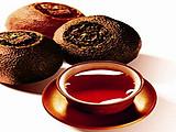 什么样的柑普茶,才有投资和收藏价值?