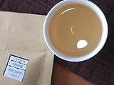 【晒茶记】丙申古树茶