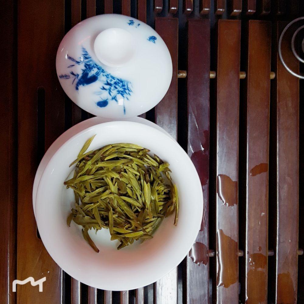 小罐茶利来国际娱乐网站