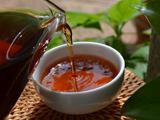 为何会觉得普洱茶离我们的日常生活还很远?