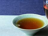 如何把一杯普洱熟茶冲泡的好喝?