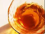 春节收到太多的茶叶,我来告诉你喝哪个好!