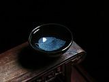 茶语押窑001期 | 木叶盏押窑进度更新&讨论帖