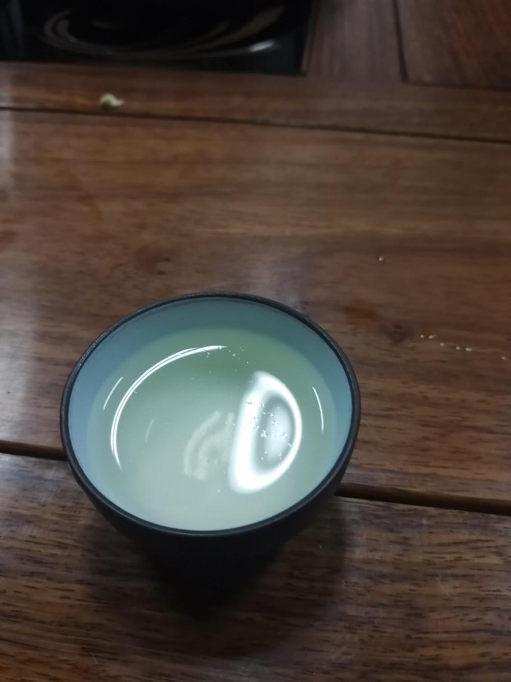 中国茶艺公选课——偶遇龙井