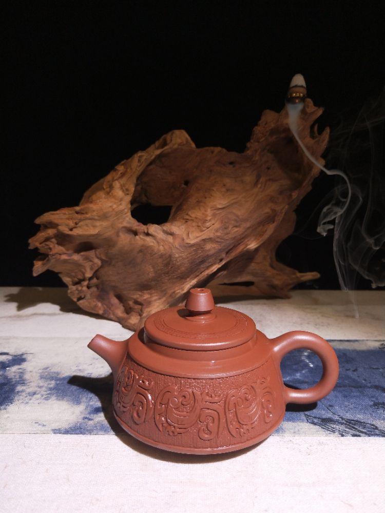 为什么泡不同的茶最好要用不同的茶具?