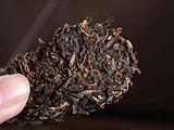 云南普洱茶冲泡之前醒茶的重要性
