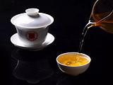 今日立夏,宜饮茶!