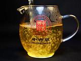 今日小满,盛夏将至,多喝茶防暑气