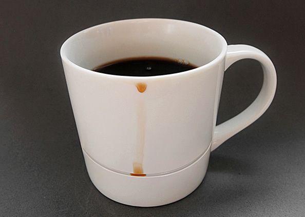 茶水比例小知识、