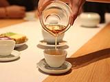 双十一 | 中吉号普洱茶,最低3折起,错过再等一年!