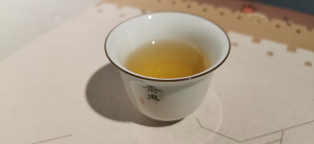 福享家丨酒酽春浓琼草齐、醉如泥