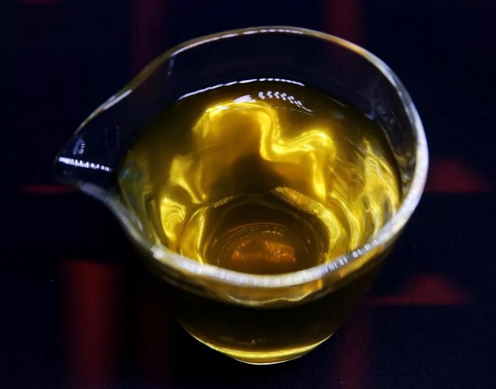 云南普洱茶买回家就能坐等升值吗?