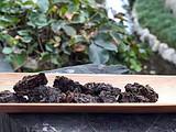 冬天了,是该好好品一品云南普洱熟茶