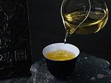 黑品游哥:茶气是什么东西