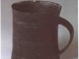 制瓷人来给大家科普'陶器''炻器''瓷器'的区别。