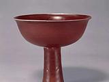了解陶瓷烧造工艺,读懂茶器美学《陶瓷烧成气氛:氧化、还原》