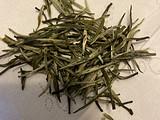 咨询茶叶品种