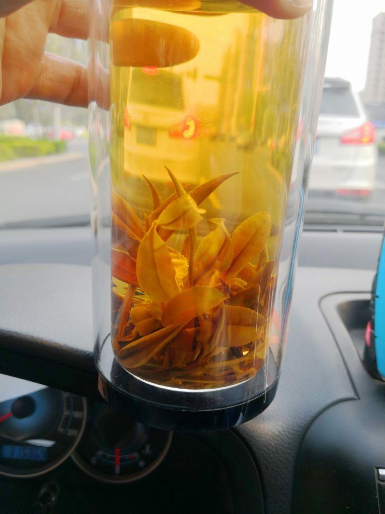 寿眉到底是青枣的香气还是红枣的香气白茶的工艺