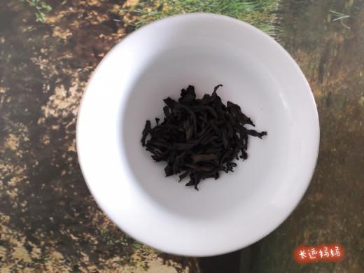 金佛~乌龙茶