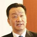 王庆 中国茶叶流通协会 常务副会长