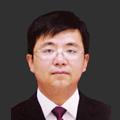 李崇波  峨眉雪芽茶叶集团总公司副总经理