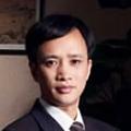吴锡端   祥源茶业股份有限公司副总经理