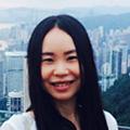 张璐   重庆茶业集团市场总监