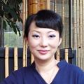 于佳平  北京泰元坊伯韵茶业有限公司 副总经理