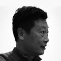 迟鸿恺   北京泰元坊伯韵茶业有限公司 董事长