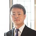 陈耿   峨眉雪芽茶业集团总公司总经理