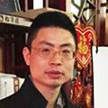 周静 怡清源茶业副总经理