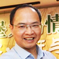 张均伟 梧州中茶总经理