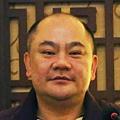 陈柳滨 陈升号总经理