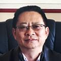 曹子林 佤山映象董事长