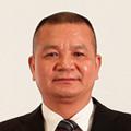 李庆忠 高顶茶业董事长