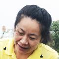 熊嘉 湖南中茶总经理