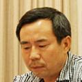 萧力争  湖南农业大学茶叶研究所常务副所长