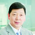 陈岗 川红集团总经理