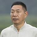曾胜春 安徽省徽六瓜片茶业股份有限公司董事长