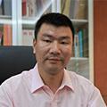 陈实村  武夷星茶业有限公司副总经理