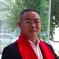 杨世华  中吉号茶业董事长