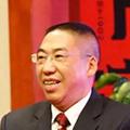 储九云  云南下关沱茶(集团)股份有限公司总经理