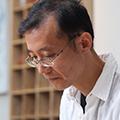 黄静峰 二三两品牌董事长