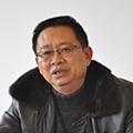 曹子林   昆明南香茶业股份有限公司 董事长