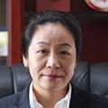 熊嘉 湖南中茶茶业有限公司总经理